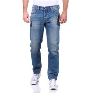 diesel-larkee-beex-herren-jeans-00SU1W-089AW.jpg