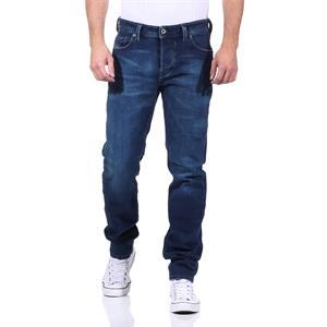 diesel-larkee-beex-herren-jeans-00SU1X-0095T.jpg