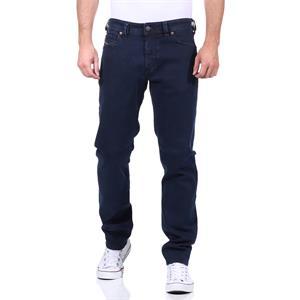 diesel-larkee-beex-herren-jeans-00SU1X-084LC.jpg