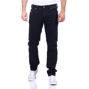diesel-larkee-beex-herren-jeans-00SU1X-084NK.jpg