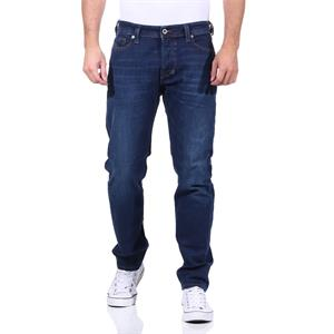 Diesel LARKEE-BEEX Herren Jeans