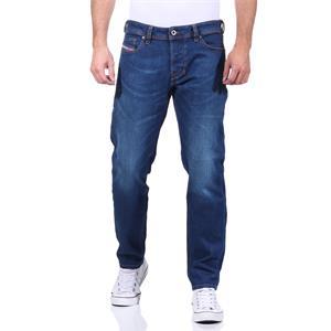 diesel-larkee-beex-herren-jeans-00SU1X-084YI.jpg