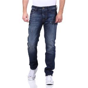diesel-larkee-beex-herren-jeans-00SU1X-087AT.jpg
