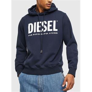 diesel-s-gir-hood-division-logo-herren-hoodie-00SAQJ-0BAWT-81E.jpg