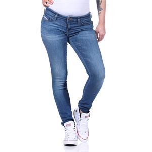 diesel-skinzee-low-s-damen-jeans-00S0EC-R88VA.jpg