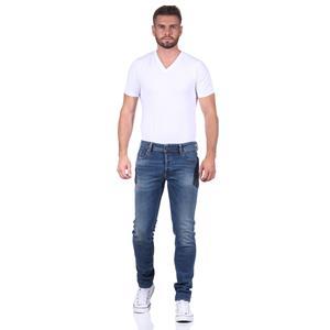 Diesel SLEENKER Herren Jeans