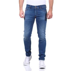 diesel-sleenker-herren-jeans-00S7VF-084YK.jpg