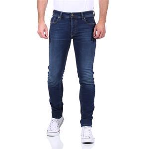 diesel-sleenker-herren-jeans-00S7VF-086AJ.jpg