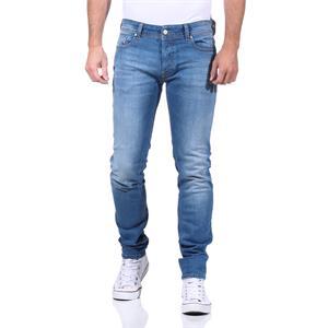 diesel-sleenker-herren-jeans-00S7VG-084RV.jpg
