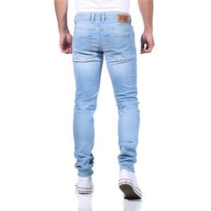 Diesel SLEENKER-X Herren Jeans