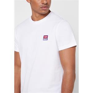 Diesel T-DIEGO-DIV Herren T-Shirt