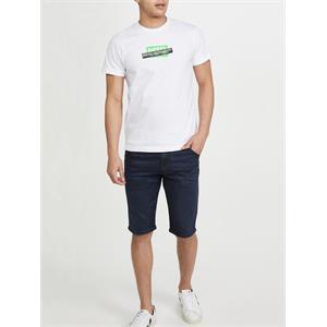 Diesel T-DIEGO-S7 Herren T-Shirt