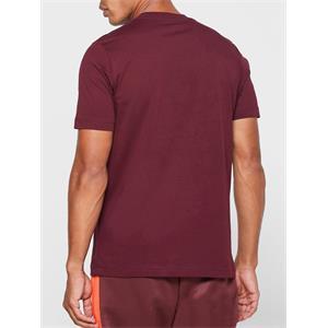Diesel T-JUST-DIVISION Herren T-Shirt