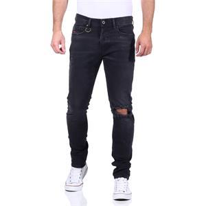 diesel-tepphar-herren-jeans-00CKRI-069DV.jpg