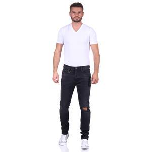Diesel TEPPHAR Herren Jeans
