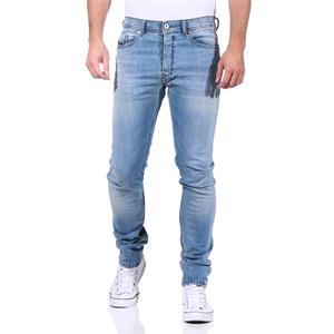 diesel-tepphar-herren-jeans-00CKRJ-081AL.jpg