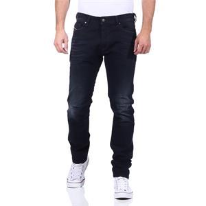 diesel-tepphar-x-herren-jeans-00SWID-0679R.jpg