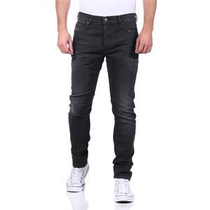 diesel-tepphar-x-herren-jeans-00SWID-082AS.jpg