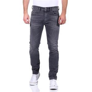 diesel-thommer-x-herren-jeans-00SB6C-0095I.jpg