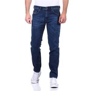 diesel-thommer-x-herren-jeans-00SB6C-0095T.jpg