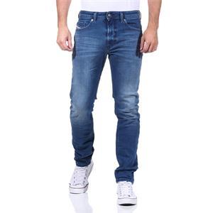 diesel-thommer-x-herren-jeans-00SB6C-0097X.jpg