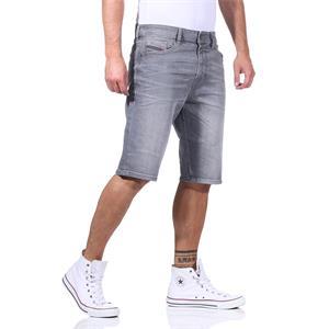 Diesel THOSHORT Herren Shorts