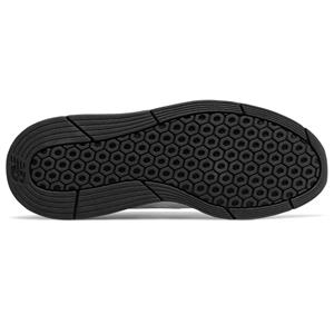 New Balance WS 247 Damen Sneaker