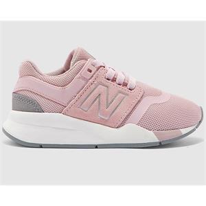 New Balance 247 Kinder Sneaker
