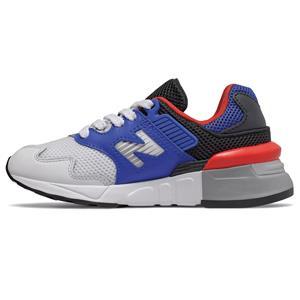 New Balance PS 997 Kinder Sneaker