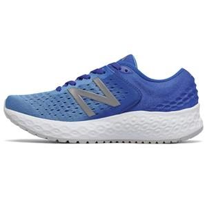 New Balance Fresh Foam 1080v9 Damen Laufschuhe