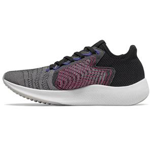 New Balance FuelCell Rebel Damen Laufschuhe