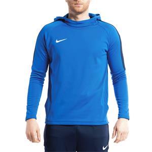 Nike Dry Academy Herren Hoodie