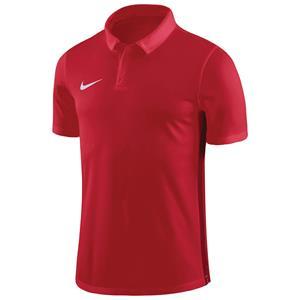 Nike Dry Academy Herren Poloshirt