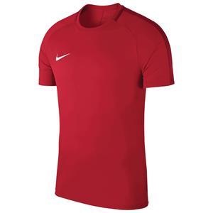 Nike Dry Academy Kinder Trainingsshirt