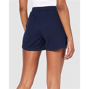 Nike Dry Academy Damen Shorts