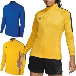 Nike Dry Academy Damen Trainingsjacke