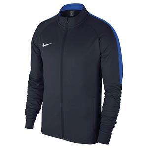 Nike Dry Academy Dri-Fit Herren Trainingsjacke