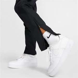 Nike Dry Academy Kinder Trainingsanzug