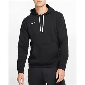 Nike Club Fleece Herren Hoodie, Kapuzenpullover