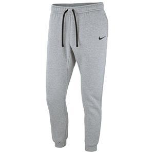 Nike Club Kinder Kinder Jogginghose, Sweathose