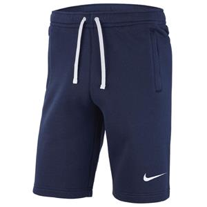 Nike Club Fleece Kinder Shorts