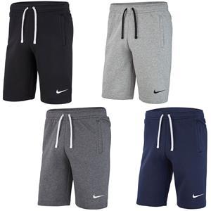 Nike Club Fleece Kinder Shorts