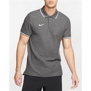 Nike Club Herren Poloshirt