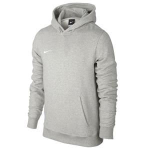 Nike Club Kinder Fleece Hoodie, Kapuzenpullover