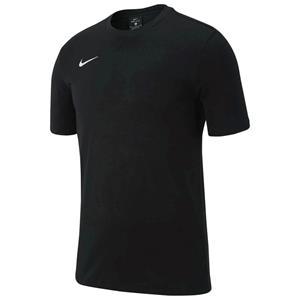 Nike Club Kinder T-Shirt