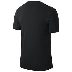 Nike Club Blend Dri-Fit Kinder T-Shirt