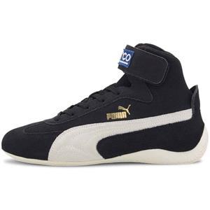 Puma Speedcat Mid Sparco Unisex Sneaker