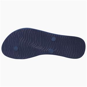 Reef Cushion Stargazer Damen Zehentrenner Flip Flops