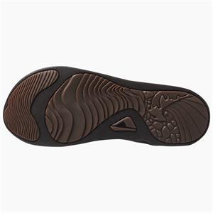 Reef J-Bay III Herren Zehentrenner Flip Flops