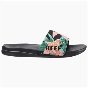 Reef One Slide Damen Sandalen